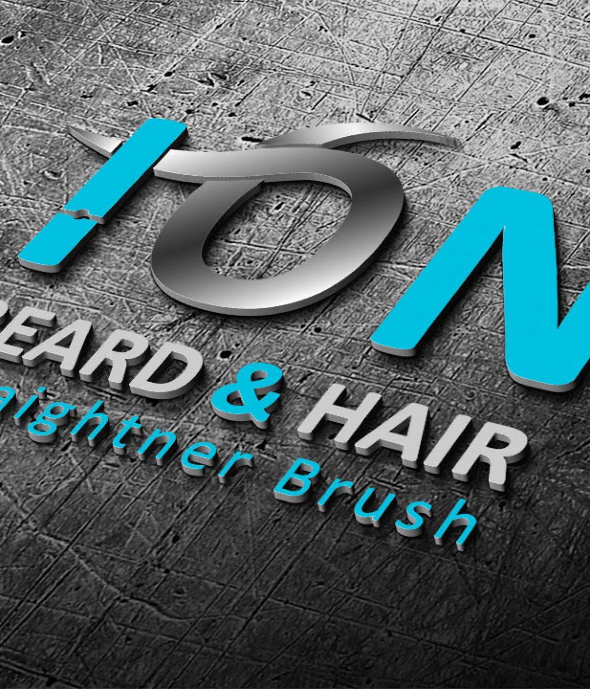 3D-mockup_BrushRustic